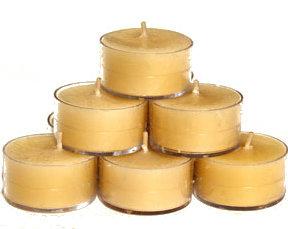 J'illumine ma maison et elle sent bon : recettes de bougies naturelles avec MaCosmetoPerso