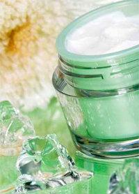 crème fluide pour tous les jours : recette de cosmétique naturel maison avec macosmetoperso
