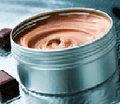 Beurre corporel chocolaté : recettes de cosmétiques naturels maison avec macosmetoperso
