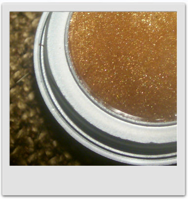 Baume à lèvres teinté cuivre mille feux : recettes de cosmétiques maison avec macosmetoperso