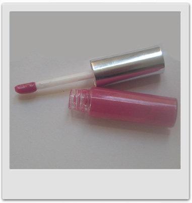 Ultra gloss pink flashy : recettes de cosmétiques naturels maison avec macosmetoperso.com