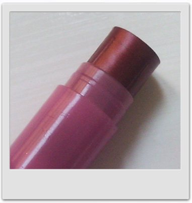 Rouge à lèvres rouge intense : recettes de cosmétiques maison avec MaCosmetoPerso
