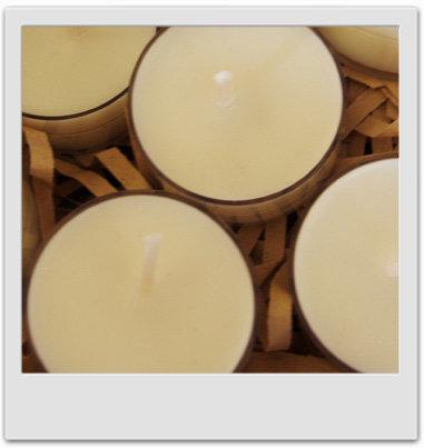 Bougie de massage des Iles : vanille et ylang ylang sur ma peau ! - recette de bougie de massage avec macosmetoperso