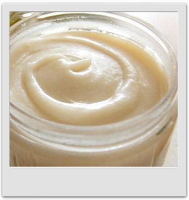 Délice des iles démélant pour les cheveux : un soin qui fait du bien à la chevelure ! - recettes de cosmétique maison avec MaCosmetoPerso