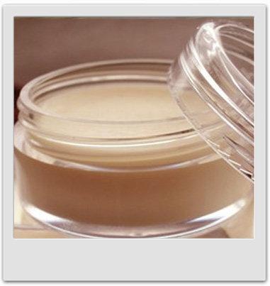 Crème régulatrice peaux grasses à la papaye - recette de cosmétique maison avec MaCosmetoPerso