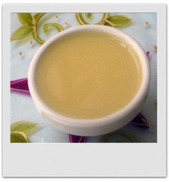 Fluide hydratant de jour au coenzyme Q10 : recette de cosmétique maison avec MaCosmetoPerso