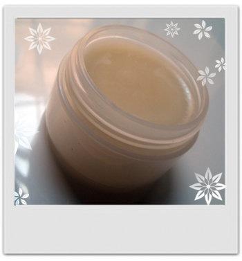 Gelée minceur café et thé vert : recette de cosmétique maison avec MaCosmetoPerso