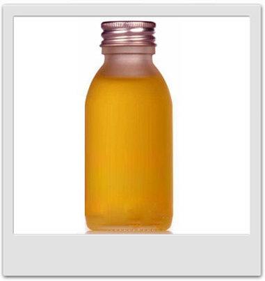 Sérum de nuit fabuleux : les vertus de la rose et du jasmin au service de votre peau ! - recettes de cosmétiques maison avec macosmetoperso
