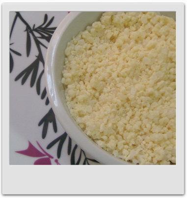 Sel de bain paradisiaque : douceur absolue et parfum merveilleux ! - recettes de cosmétiques maison avec MaCosmetoPerso