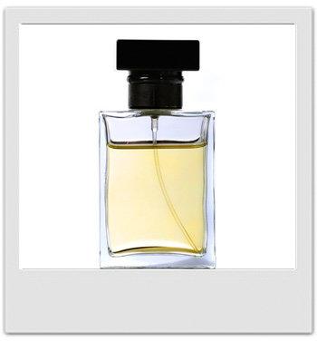 Déodorant en spray : efficacité et parfum ! - recettes de cosmétiques naturels maison avec MaCosmetoPerso
