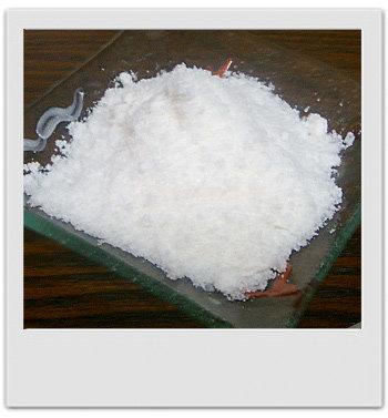 Lait de bain coco paradisiaque - recettes de cosmétiques naturels maison avec MaCosmetoPerso