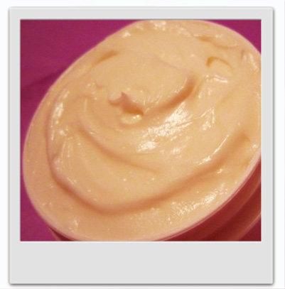 Les 5 minutes chrono : crème hydratante grand teint - recette de cosmétique naturel maison avec MaCosmetoPerso