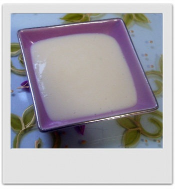 Crème exfoliante moussante visage ultra douce : recette de cosmétique maison avec MaCosmetoPerso