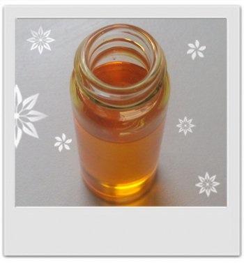Sérum actif anti-âge lissant et générateur d'éclat : recette de cosmétique maison avec MaCosmetoPerso