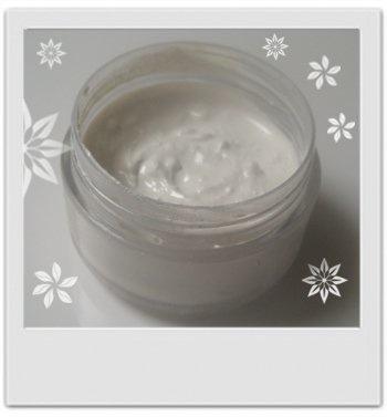 Pâte traitante asséchante antiseptique pour petits boutons & correcteur traitant : recette de cosmétique maison avec MaCosmetoPerso