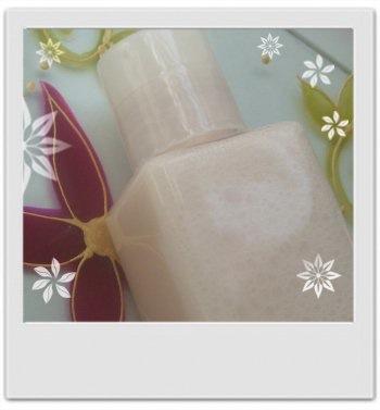 Shampooing anti-pelliculaire : recette de cosmétique maison avec MaCosmetoPerso