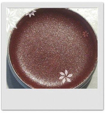 Baume à lèvres fruits rouges glacés : recette de cosmetique maison avec MaCosmetoPerso