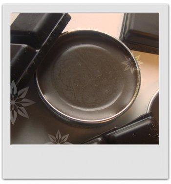 Baume pour les lèvres gourmand chocolat vanille : recette de cosmetique maison avec MaCosmetoPerso