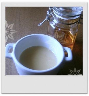 Masque-hydratant-miel