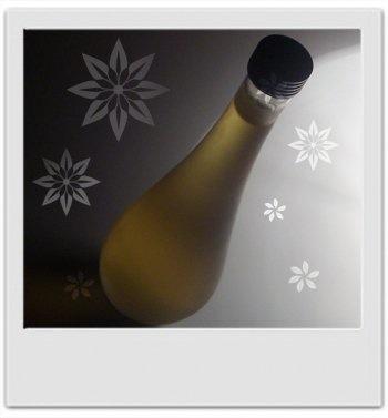 Elixir de bain moussant au jasmin et au miel : recette de cosmétique maison avec MaCosmetoPerso