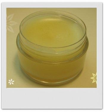 Baume à lèvres douceur de coco : recette de cosmétique maison avec MaCosmetoPerso