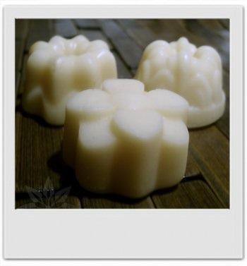 Galets de senteurs armoires, tiroirs et petites pièces : recette de cosmétique maison avec MaCosmetoPerso