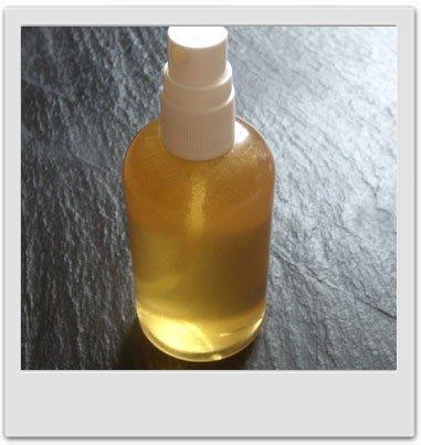 Keratine pour pousse cheveux