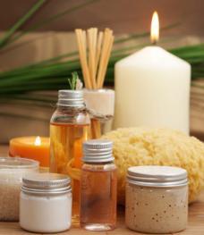 Bougie Huile Essentielle Maison recettes cosmétiques maison macosmetoperso - recette : bougies à