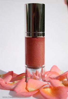 Délice-de-Rose---Huile-sublime-corporelle