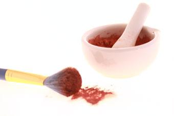 Blush-rose-tendresse-2