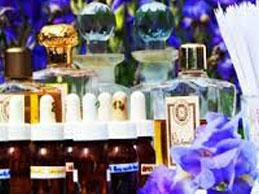 Atelier-parfum